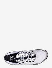 Reebok Performance - NANO X1 TR ADVENTURE - training schoenen - ftwwht/cblack/ftwwht - 3