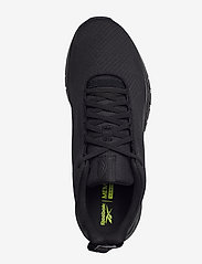 Reebok Performance - FLEXAGON FORCE 3.0 - training schoenen - black/black/purgry - 3