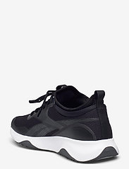 Reebok Performance - REEBOK HIIT TR 2.0 - training schoenen - black/ftwwht/pugry5 - 2