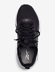 Reebok Performance - REEBOK HIIT TR 2.0 - training schoenen - black/ftwwht/pugry5 - 3
