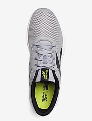 Reebok Performance - FLEXAGON ENERGY TR 3.0 - training schoenen - pugry4/cblack/aciyel - 3