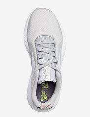Reebok Performance - FLEXAGON FORCE 3.0 - training schoenen - pugry3/ftwwht/purgry - 3