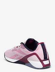 Reebok Performance - Reebok Nano X1 - training schoenen - frober/punber/vecnav - 2