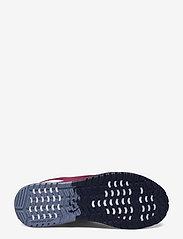 Reebok Performance - Reebok Nano X1 - training schoenen - frober/punber/vecnav - 4