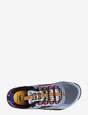Reebok Performance - NANO X1 TR ADVENTURE - training schoenen - gabgry/brgcob/purpnk - 3
