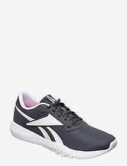 Reebok Performance - FLEXAGON ENERGY TR 3.0 MT - träningsskor - trugr7/trugr7/ftwwht - 0