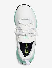 Reebok Performance - FLASHFILM TRAIN 2.0 - training schoenen - purgry/ftwwht/pixmin - 2