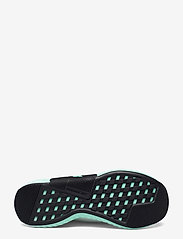 Reebok Performance - FLASHFILM TRAIN 2.0 - training schoenen - purgry/ftwwht/pixmin - 3