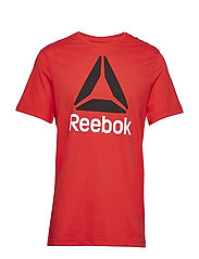 QQR- Reebok Stacked - MOTRED