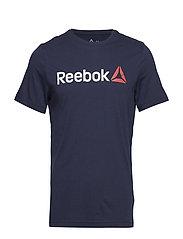 QQR- Reebok Linear Read - FAUIND