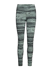 OS LUX TIGHT STRATIFIED S - INDGRN