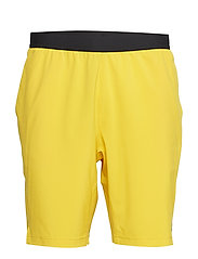 SPEEDWICK SPEED SHORT - FIEGOL