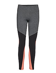OS LUX TIGHT - CB PERF - DGREYH