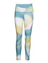 Y Lux Bold HighRise Tight - MINMIS