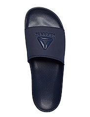 9d394236686 Rbk Fulgere Slide (Collegiate Navy) (£64.95) - Reebok - Shoes ...