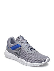 032c462ad Reebok Flexagon Energy Tr (Cobalt navy white) (£45.47) - Reebok ...