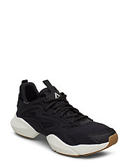 SOLE FURY ADAPT - BLACK/CHALK/WHITE