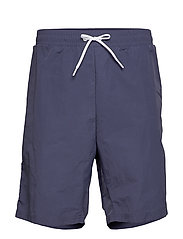 Myt Woven Short Shorts Casual REEBOK