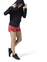 Reebok Performance - WOR EASY SHORT - training shorts - rebred - 0