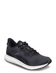 Forever Floatride Energy 2 - BLACK/CDGRY6/WHITE