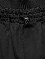 Reebok Performance - SH Woven Pant - sportbroeken - black - 4