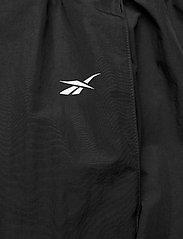 Reebok Performance - SH Woven Pant - sportbroeken - black - 5
