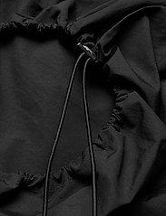 Reebok Performance - SH Woven Pant - sportbroeken - black - 6