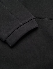 Reebok Performance - WOR MYT Crew - sweatshirts - black - 4