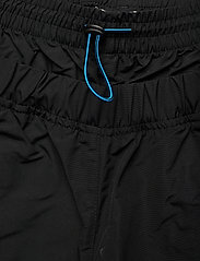 Reebok Performance - WOR MYT Woven Pant - sportbroeken - black - 5