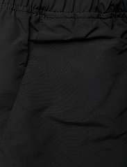 Reebok Performance - WOR MYT Woven Pant - sportbroeken - black - 6