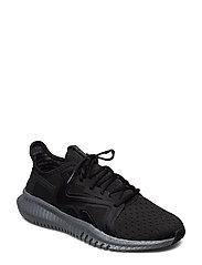 Reebok Flexagon 3.0 Shoes - BLACK/CDGRY6/CDGRY4