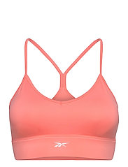 Workout Ready Sports Bra W - TWICOR