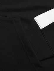 Reebok Performance - Training Essentials Linear Logo Hoodie - hoodies - black - 6