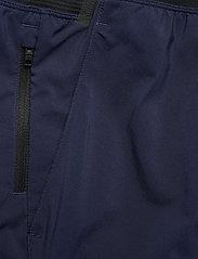 Reebok Performance - Epic Lightweight Shorts - casual shorts - vecnav - 3