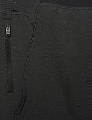 Reebok Performance - TS Epic Short - training korte broek - black - 3