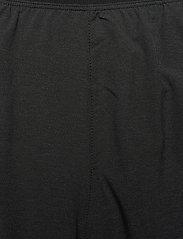 Reebok Performance - TS Epic Short - training korte broek - black - 4