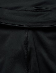 Reebok Performance - Workout Ready Pant Program Shorts W - training korte broek - black - 4