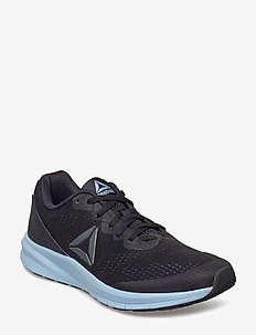 REEBOK RUNNER 3.0 - BLACK/TRUE GRY/DENIM