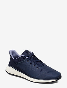EVER ROAD DMX 2.0 LEA - NAVY/INDIGO/CHALK