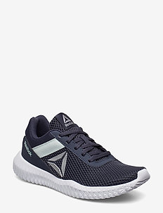 REEBOK FLEXAGON ENERGY TR - HERNVY/EMEICE/WHITE