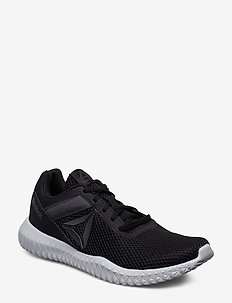 REEBOK FLEXAGON ENERGY TR - BLACK/CDGRY7/CDGRY2