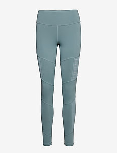 D Mesh Tight - TEALFO