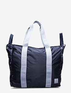 W GRAPHIC  OST BAG - HERNVY