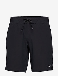 Epic Shorts - training shorts - black