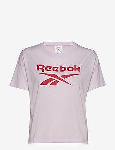 WOR SUP BL Tee - t-shirts logo - pixpnk
