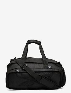 TECH STYLE GRIP 32 L - gender neutral - black