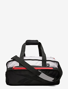 TECH STYLE GRIP 32 L - trainingstaschen - powgry