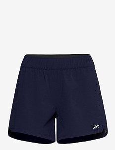 UBF Epic Short - training shorts - vecnav