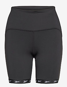 SH Bike Short - träningsshorts - black
