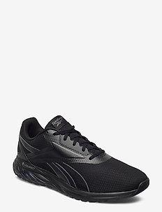 LIQUIFECT 90 - loopschoenen - black/cdgry6/black